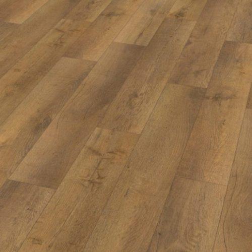 Egger Basic 8mm Yorkshire Oak Sadaat, Yorkshire Oak Laminate Flooring